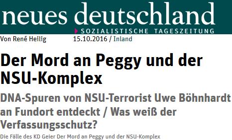 161015_nd_der_mord_an_peggy