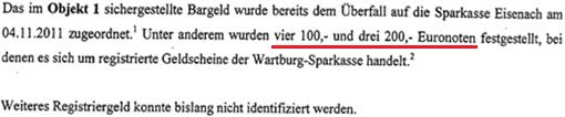 bankraub_stueckelung_ermittlungsakte