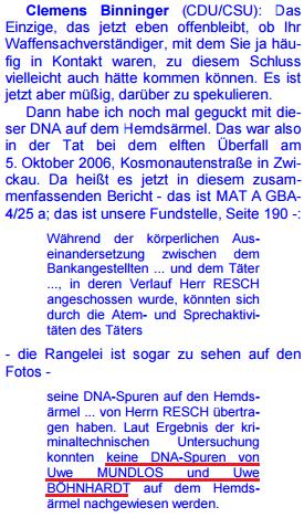 bt_pua_432_binninger