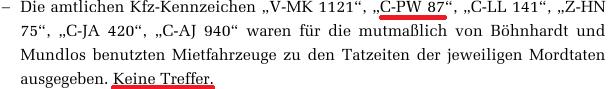 c-pw_87_bt_gutachten_keine_treffer