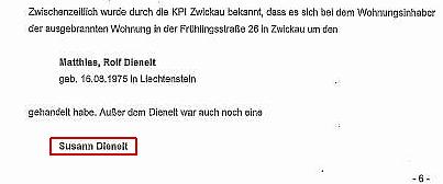 susann-dienelt1