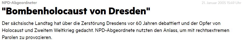 bombenholocaust_dresden