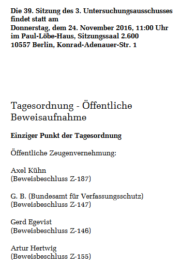 bt24-11