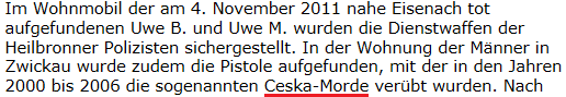 pm_gba_ceska-mord