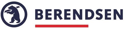 berendsen-logo