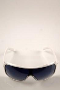 احدث نظارات شمس للنساء 2013 - 12