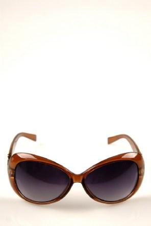 احدث نظارات شمس للنساء 2013 - 6