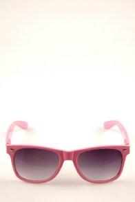 احدث نظارات شمس للنساء 2013 - 9