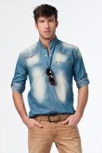 تشكيلة قمصان تركى رجالى - 2013 - 1