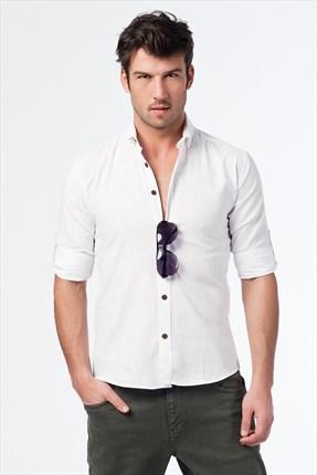 قمصان شبابى تركى - 2013 - 8