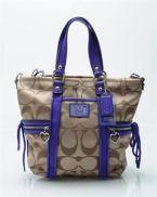 حقائب يد انيقة, 2013, 4