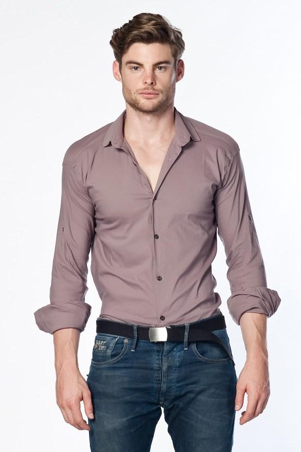 قمصان شبابية 2014 - 12