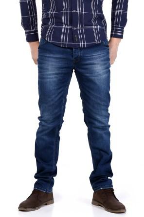 احدث بناطيل جينز رجالي شبابي 2015, 2016 - 11