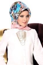 حجابات تركية 2015, 2016 - 1
