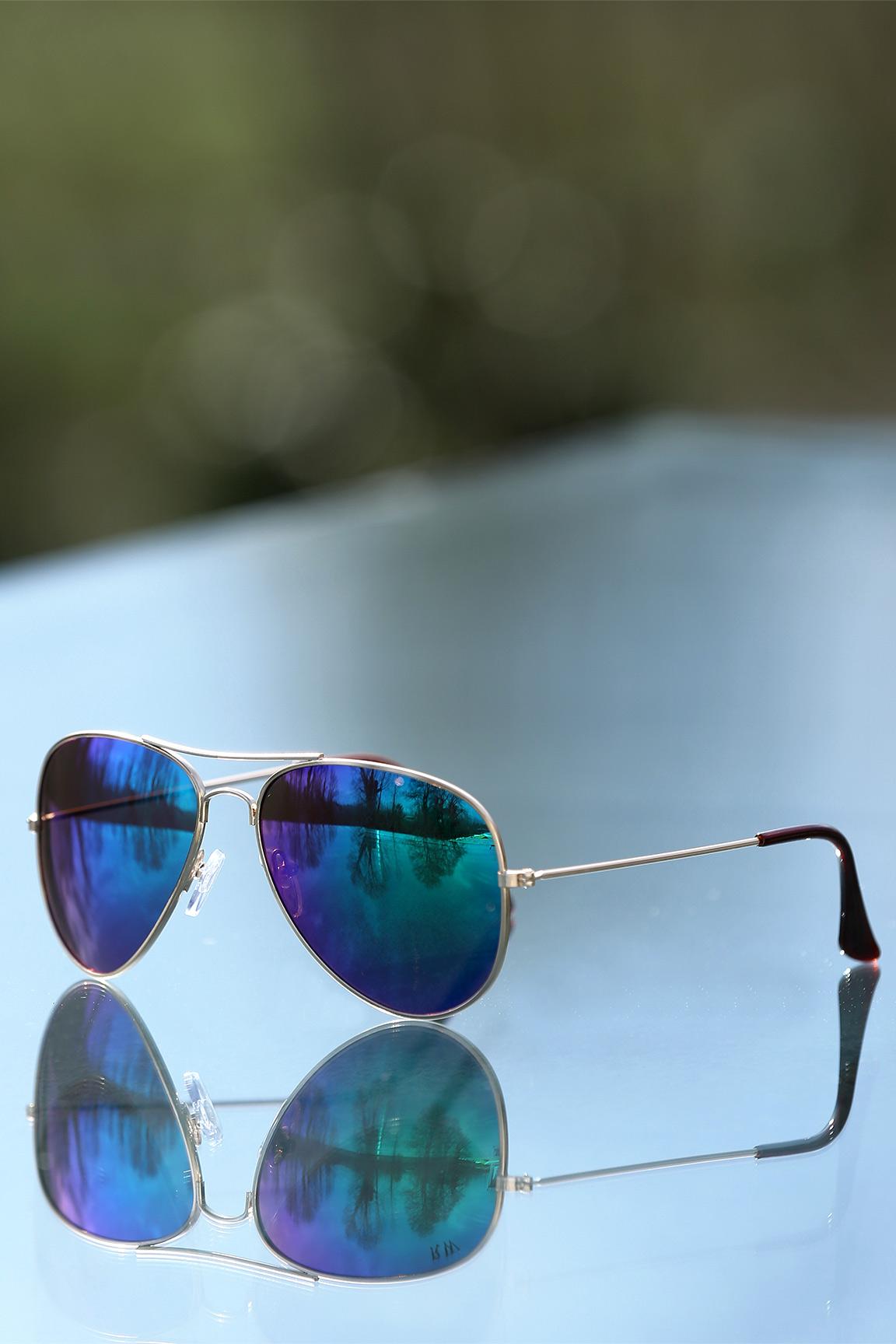 كولكشن نظارات شمس نسائية راقية 2017 ، نظارات شمسية فخمة للبنات 2017