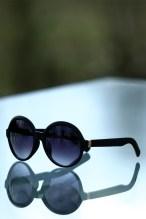 نظارات شمسية نسائية 2015, 2016 - 4
