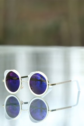 نظارات شمسية نسائية 2015, 2016 - 5