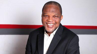 Stanley Adewole Fagbule