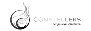 Logo Constellers