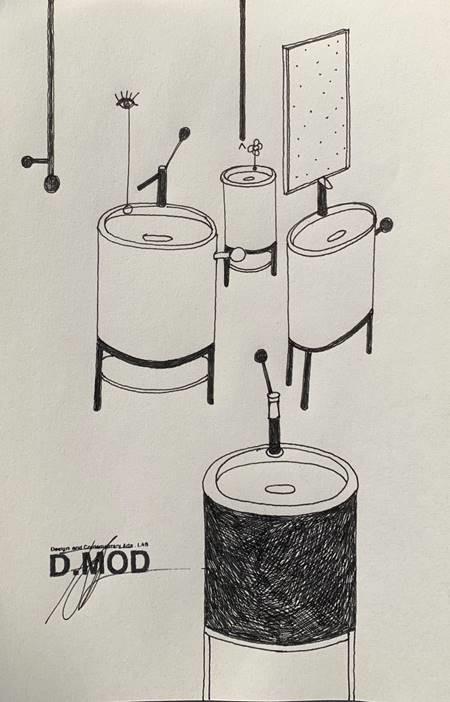 bozzetto-alegro-lavabo-arblu