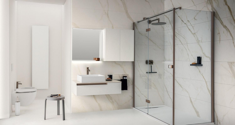 vetro-doccia-arblu