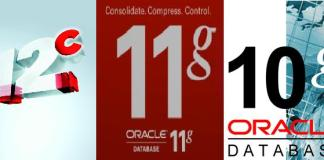 Auto_increment en Oracle