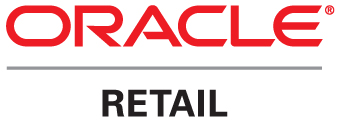 batchs de Oracle Retail