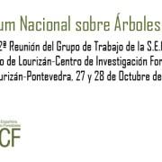 symposium_nacional
