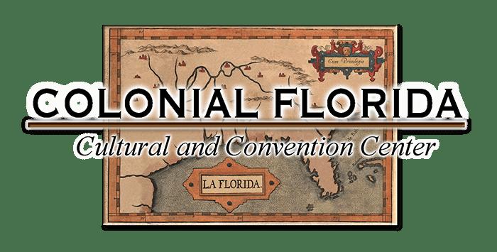 COLONIAL_FLORIDA logo