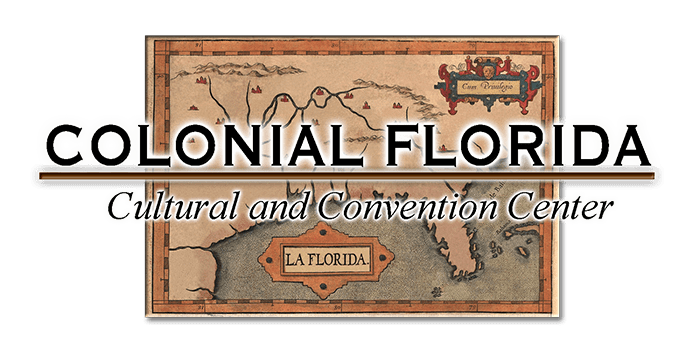 COLONIAL_FLORIDA logo
