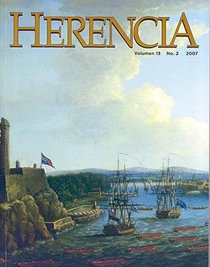 herencia-@FJavierArboli-3