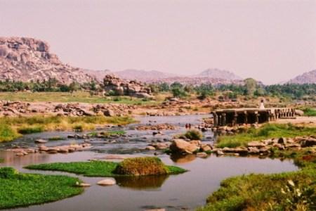 hampi-the-river.jpg