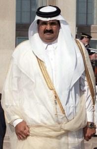 emir-quatar-2.jpg
