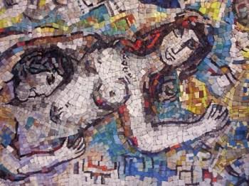 odysse-c-Laurence-de-Croze-d-apres-Chagall.jpg