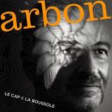 Arbon_couv-album-le-cap-et-la-boussole-640