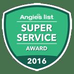 Angies-List-SSA-2016-150px