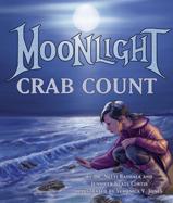 moonlightcrab_187