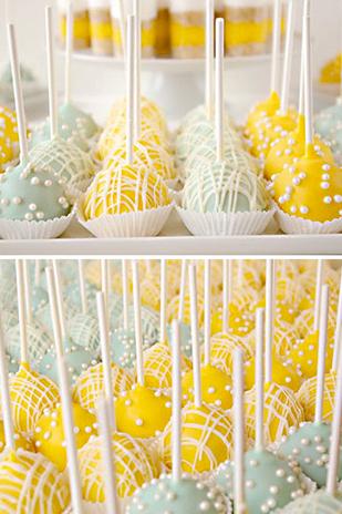 cakes-pop