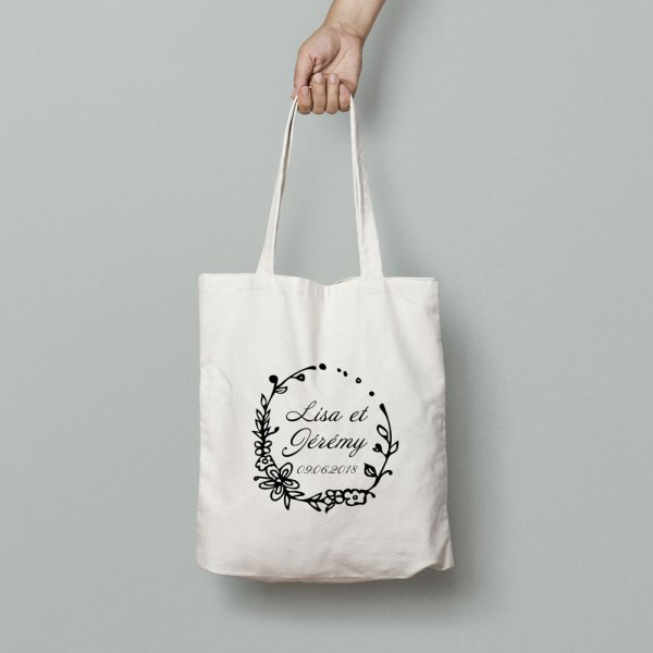 totebag collection kraft