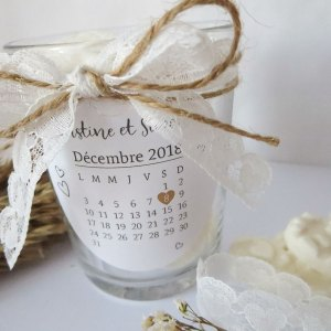 Stickers mariage Save the Date