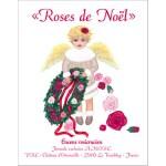 encens_roses_de_noel
