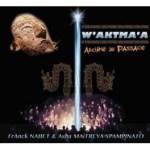 cd_waaktmaa_alchimie_du_passage
