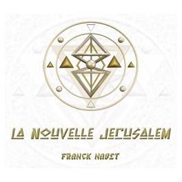 la_nouvelle_jerusalem