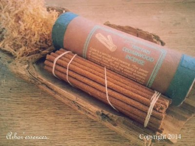 nepal_cedarwood_incense