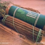 nepal_juniper_incense