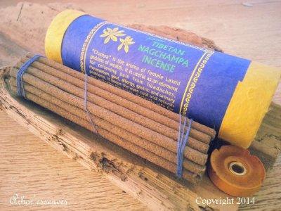 nepal_nagchampa_incense