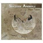 sagesse_animale