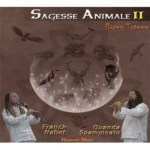 sagesse_animale2