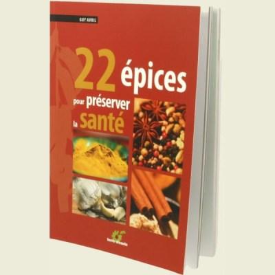 22-epices-pour-preserver-la-sante-guy-avril