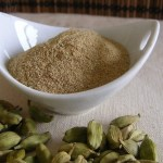 cardamome_entiere_biologique